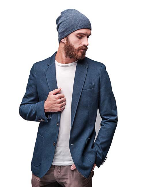 blue_leather_jacket